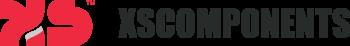 XScomponents